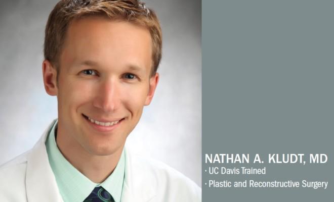 Dr-Nathan-Kludt