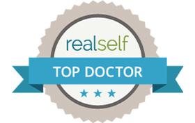realself-top-doctor